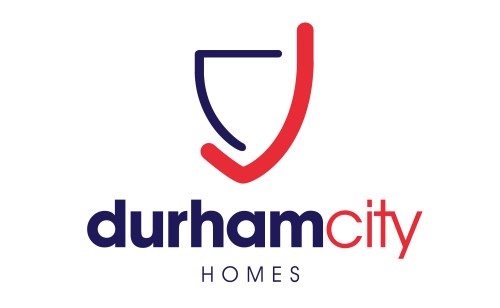 North East Jobs Durham City Homes About Us