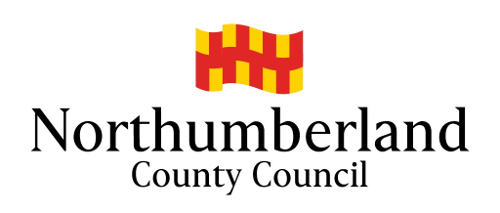 North East Jobs - Northumberland County Council - About Us